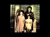 «С моей стены» под музыку Суворина Алена и Мария - Мама (песня Стаса Михайлова) запись в студии на день Рождения Мамы - подарок!. Picrolla